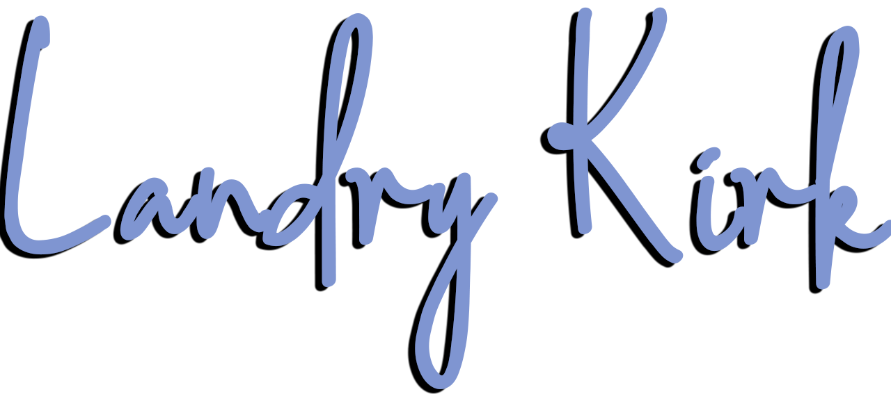 Landry Kirk